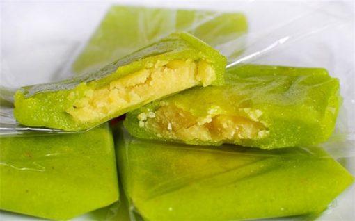 Bánh Phu Thê Đình Bảng Bắc Ninh