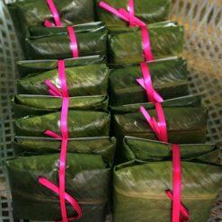 Bánh Phu Thê Đình Bảng Từ Sơn Bắc Ninh