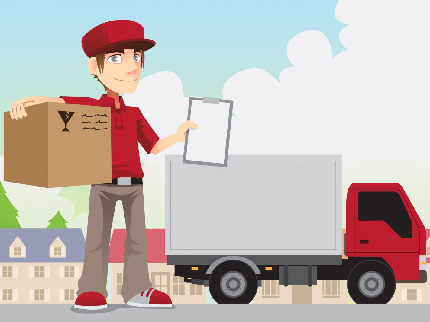 Free Shipping nội thành