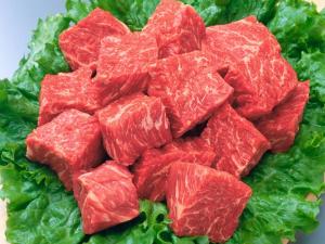 Thịt Bê
