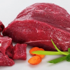 Thịt bò chữa bệnh mất ngủ